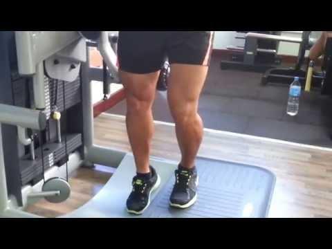 Jeśli jest trochę stracić mięśni waga