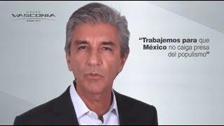 LO CORRIERON TRAS VIDEO CONTRA AMLO