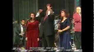 اغاني حصرية محمد نوح - لا تنسانا - حفله 1995 تحميل MP3