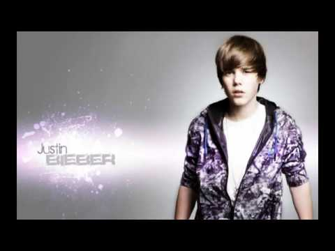 justin bieber somebody to love mp3 song free download
