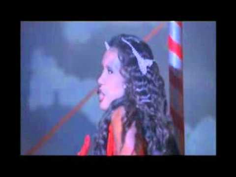 Grace Jones   World of Wonders  2001