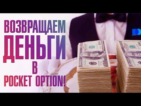 Поиск как заработать деньги в