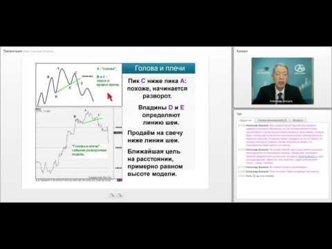 Стратегии бинарных опционов от анны