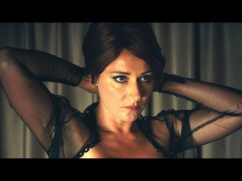 THE DUKE OF BURGUNDY Bande Annonce VOST