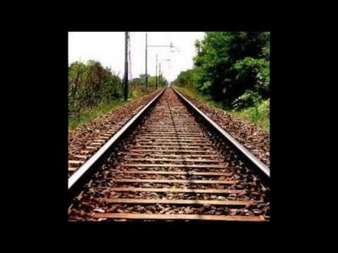 , title : 'Riccardo Cocciante - Il Treno 1979'