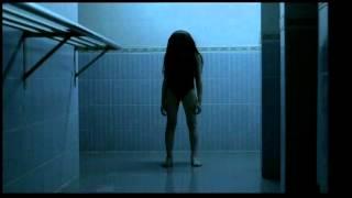 Noční zprávy - 15.2. - HOROR FILM