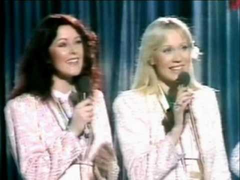 Cassandra Lyrics – ABBA