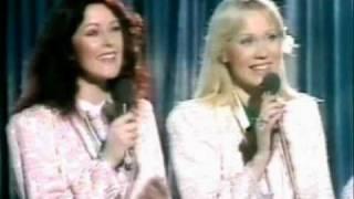 ABBA Cassandra