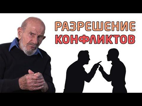 Молитва верую текст на русском языке православная