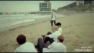 Kore Klip~Yansin Geceler (Coook Guzel)