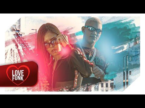MC Lara FB e Rick da VS - Os Cria Forte  (Video Clipe Oficial) DJ Felipe Beats