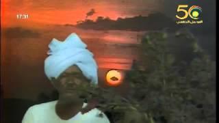 عبد الدافع عثمان يا ملاكى
