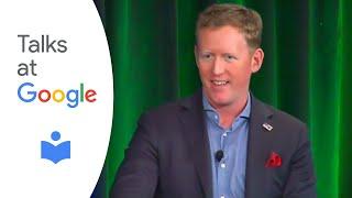 "Rob O'Neill: ""The Operator: Firing the Shots that Killed Bin Laden""   Talks at Google"