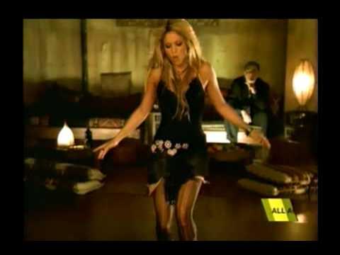 Shakira - Music Video - Objection (Tango)_NEW.mp4
