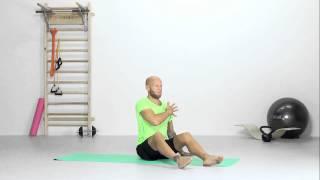 Videofilmer för Övriga träningsredskap