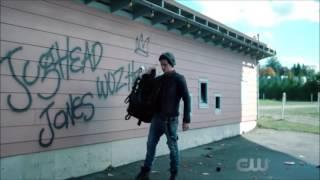 Riverdale 1x04 Music Scene: Dean Lewis   Waves