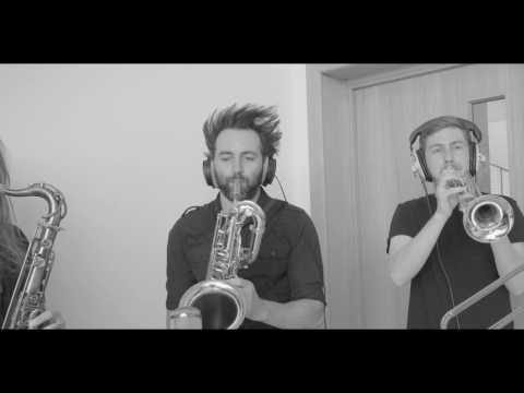 Danny Bryant Video