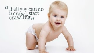 Baby Quotes - Baby Quotes
