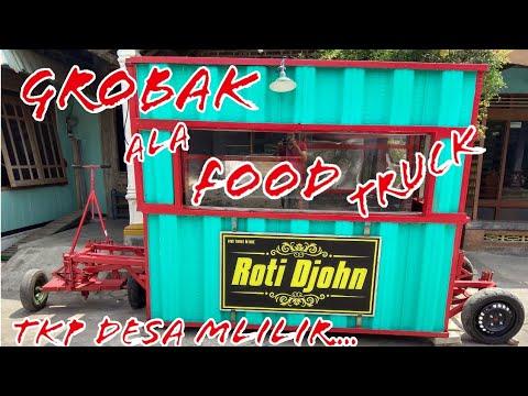 mp4 Food Truck Madiun, download Food Truck Madiun video klip Food Truck Madiun