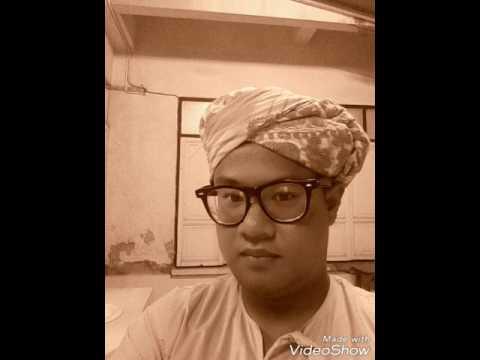 Narendra Kumar แฝดกาฝาก
