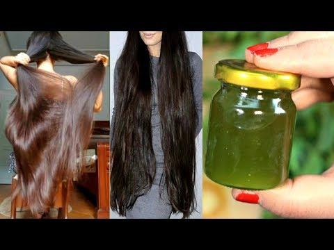 Przeszczep włosów dla kobiet