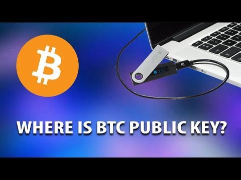 Bitcoin platform de tranzacționare api