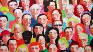 Somewhere Over the Rainbow - Norah Jones
