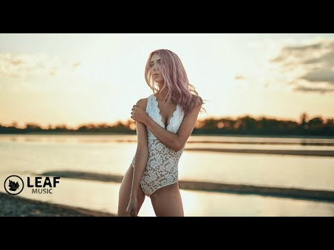 THE BEST OF VOCAL DEEP HOUSE MUSIC CHILL OUT – MIX BY REGARD