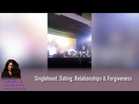 Kostenlos flirten mit singles