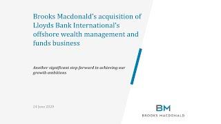 brooks-macdonald-brk-acquisition-of-lloyds-bank-international-s-offshore-wealth-management-funds-business-24-06-2020