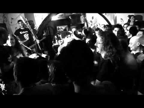 Taberna - City Bar - Vila Franca de Xira