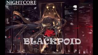 Nightcore - Let Down
