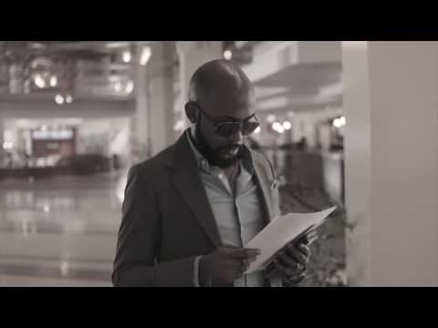 Banky W - #VoteYourFuture (hosted by ONE)