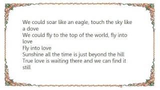 Charly McClain - Fly into Love Lyrics