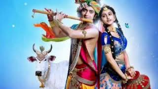 star bharat channel song download - मुफ्त ऑनलाइन