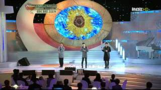 [101130] SG Wannabe - Sunflower