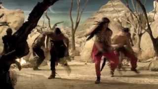 2012 Yabancı Şarkılar
