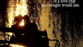 closer to me - 5ive lyrics