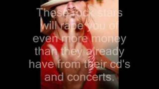 Tom Petty   This Old Town Part 2