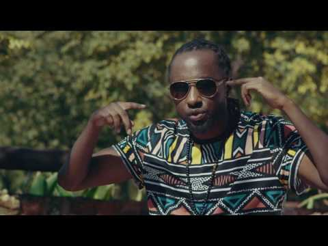 Joh Makini ft. Chidinma - Perfect Combo Official Music Video