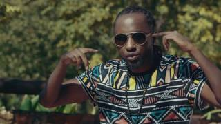 Joh Makini Ft. Chidinma   Perfect Combo Official Music Video