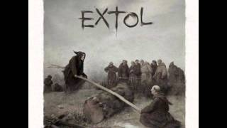 Extol - Emancipation