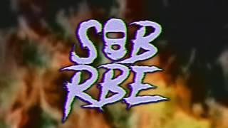 Lil Sheik x SOB X RBE x Qrealwitdasteel - Hit Em Up Pt. 2 (Official Video)