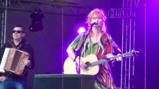 Perfect - Eddi Reader