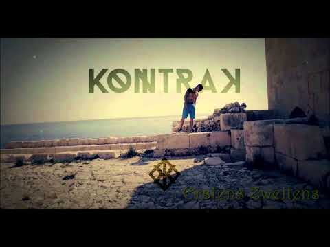 Kontra K | Kampfgeist 3