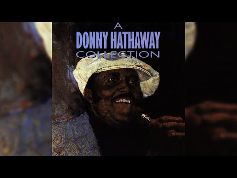 Donny Hathaway - This Christmas - Christmas Radio