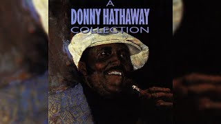 Donny Hathaway - This Christmas (Official Audio)