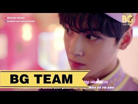 mp4 Seo Kang Joon And Cha Eun Woo, download Seo Kang Joon And Cha Eun Woo video klip Seo Kang Joon And Cha Eun Woo