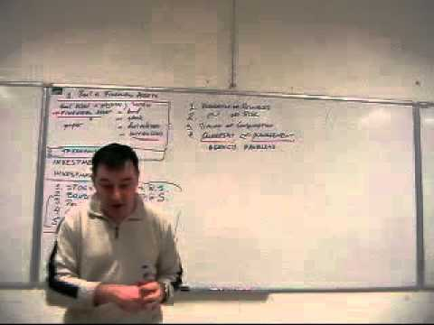 mp4 Investment Analysis, download Investment Analysis video klip Investment Analysis
