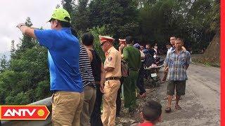 An ninh ngày mới hôm nay | Tin tức 24h Việt Nam | Tin nóng mới nhất ngày 31/05/2019 | ANTV